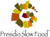 Slow Food, sito Ufficiale